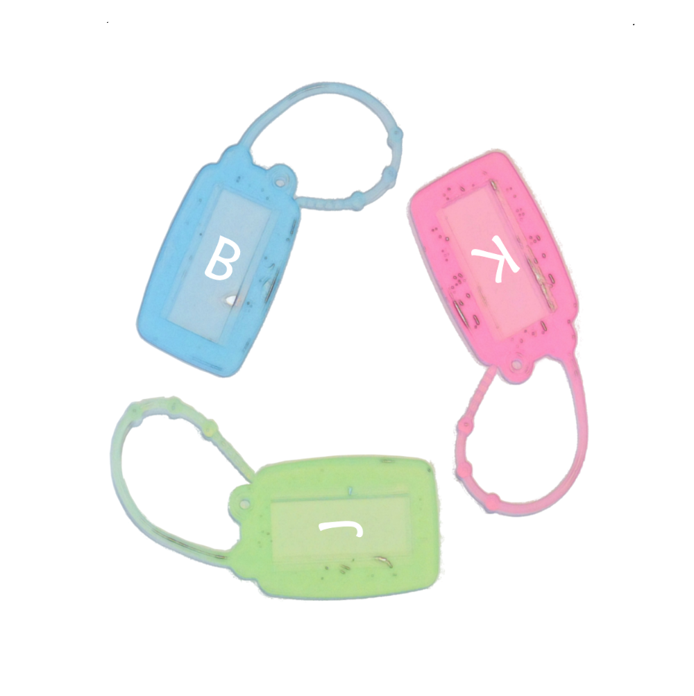 towel tag id, Towel Tag id logo, Official logo, Family owned, Female owned, bathroom, accessory, personalize towel, personalize your towel